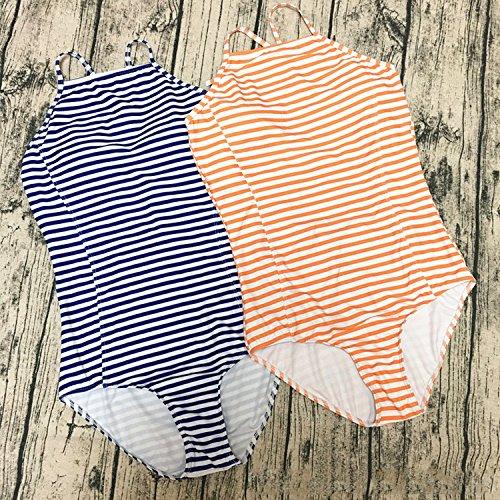 Costumi Da Bagno Donna Trikini Push up Bikini Backless Sexy Triangolo Swimsuit One Piece Coordinati Monokini Swimwear Beachwear 7