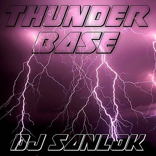 Thunder Base -