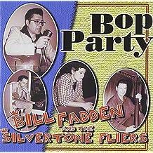 Bop Party [Import allemand]