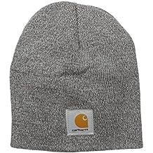 Amazon.fr : bonnet carhartt