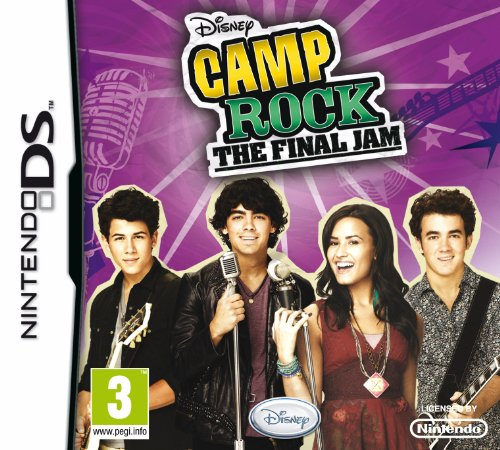 camp-rock-the-final-jam-nintendo-ds