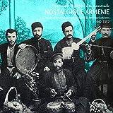 """Afficher """"Nostalgique Arménie"""""""