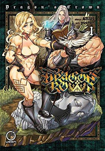 dragons-crown-vol1