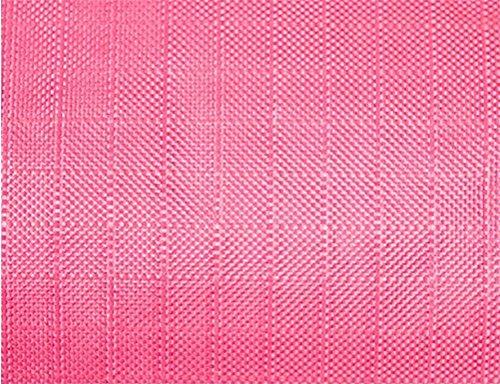 Geben Sie die erste Bewertung für diesen Artikel ab Pink