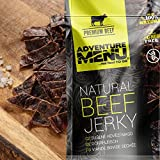 Adventure Menu Beef jerky 100g