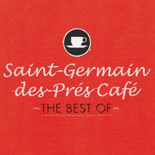 Saint-Germain-des-Prés Café - ...
