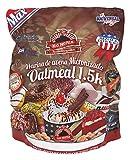 Farine D'avena Marshmallow 1,5 kg Max Protein