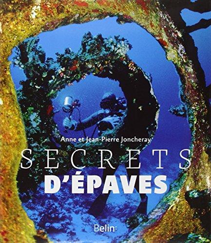 secrets-d-39-paves
