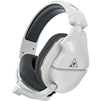 Turtle Beach Stealth 600 White Gen 2 Wireless…