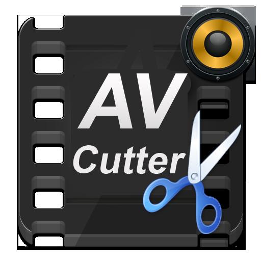 AUDIO VIDEO CUTTER Video Cutter