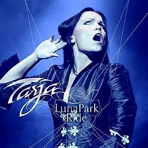Luna Park Ride [VINYL]
