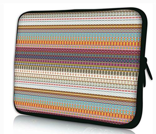 sidorenko-funda-para-portatiles-de-15-156-pulgada-impermeable-ordenador-portatil-caso-notebook-caja-
