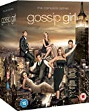 Gossip Girl: The Complete Series Collect...