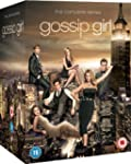 Gossip Girl - The Complete Series (Se...