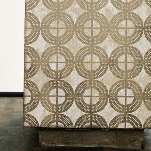 desert-sands-tile-stencil-african-marocchino-per-pavimenti-parete-craft-stencil-x-small-a5