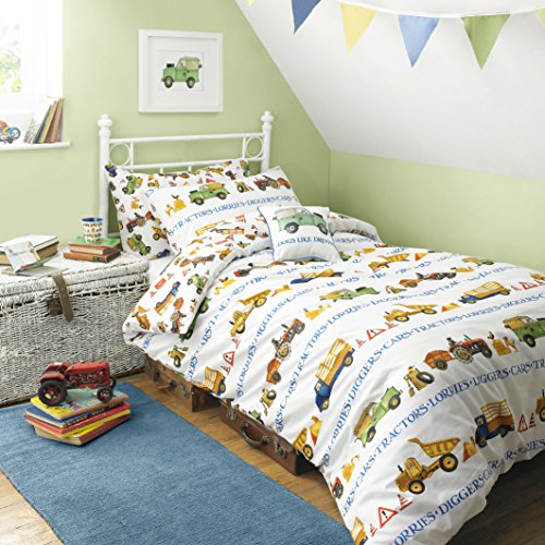 emma-bridgewater-men-at-work-duvet-cover-set-with-pillowcase-cotton-single