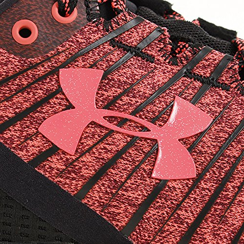 Under Armour Charged Bandit 2 Women's Scarpe Da Corsa - AW16 Pink