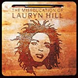 The Miseducation Of Lauryn Hill [Vinilo]