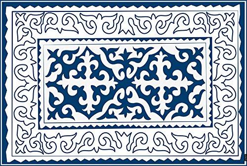 myspotti-by-xl-828-buddy-samat-vinilo-alfombra-del-piso-talla-xl