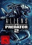 Aliens vs. Predator 2 (Kinoversion)