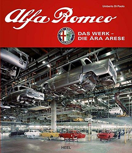alfa-romeo-das-werk-die-ra-arese