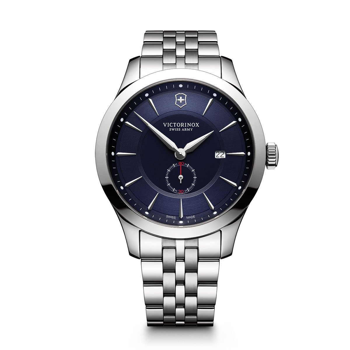 Victorinox Watch 241711