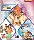 Mere Yaar Ki Shaadi Hai/Neal N Nikki/Pya...
