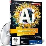 Software - Adobe Illustrator CC - Das umfassende Training - auch für CS6 geeignet