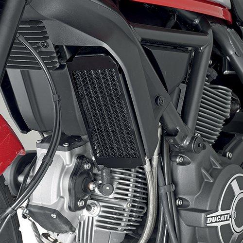 kpr7407-protezione-specifica-radiatore-ducati-scrambler-800-2015