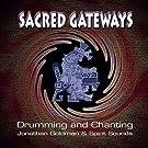 Sacred Gateways