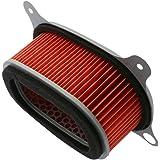 Castrol 10w 40 Öl K N Ölfilter Für Honda Xrv 750 Africa Twin 90 03 Rd04 Rd07 Ölwechselset Inkl Motoröl Filter Dichtring Auto