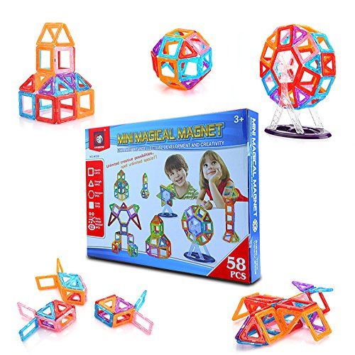 magnetic-building-blocks-bearoom-3d-educational-magnetic-construction-toys-58pcs-set