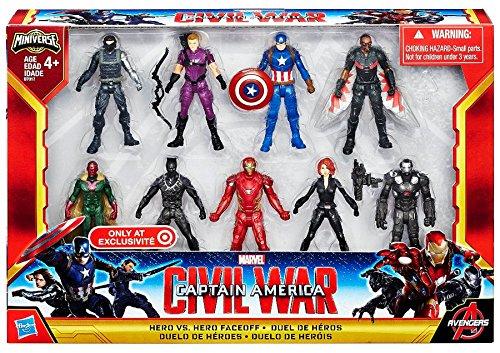 marvel-civil-war-captain-america