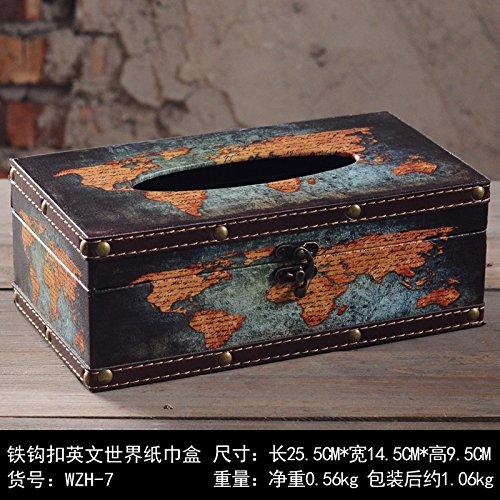lpkone-la-toalla-de-papel-box-caja-de-madera-vintage-caja-servilletas-adornoso