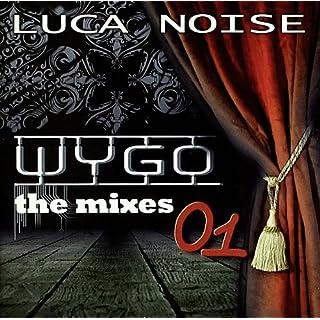 Wygo the Mixes 01