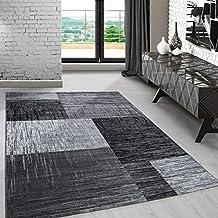 suchergebnis auf amazon.de für: teppich wohnzimmer - Teppich Wohnzimmer Modern