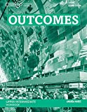 Outcomes Upper Intermediate: Workbook