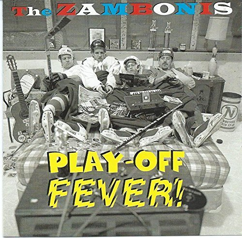 play-off-fever-by-dot-dot-dash-1997-04-29