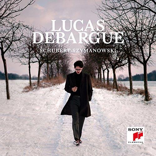 Schubert - Szymanowski