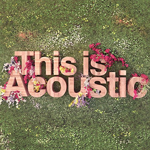 this-is-acoustic