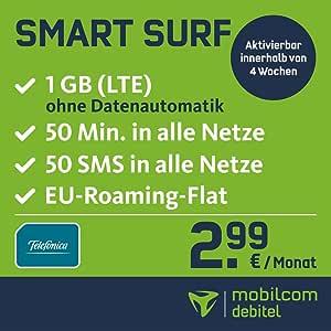 Debitel datenvolumen überschritten mobilcom Mobilcom debitel