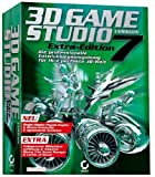 3D Game Studio 7 Extra Edition