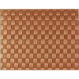 Saleen 01010114101 placemat 30 x 40 cm, rectangular, corcho