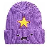 Bonnet Adventure Time Princesse Lumpy