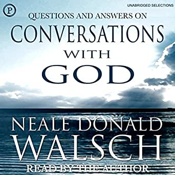 Conversations With God Book 3 | Download [Pdf]/[ePub] eBook