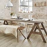 Klick Vinyl Tarkett Starfloor Click 55 | Scandinavian Oak Medium Grey 1,61 m²