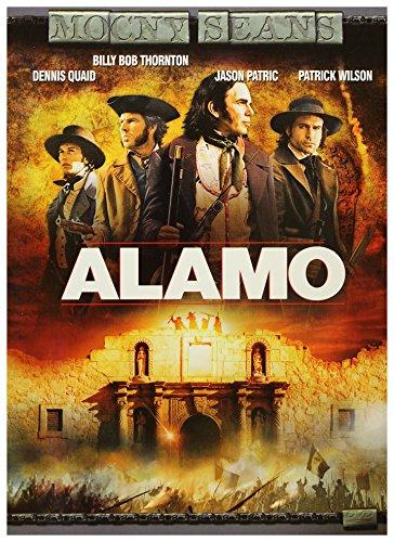 alamo-der-traum-das-schicksal-die-legende-dvd-region-2-import-keine-deutsche-version