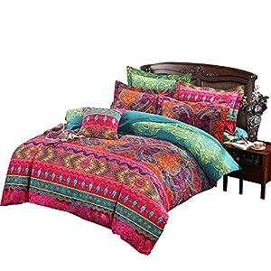 Bettwäsche Mit Stil Günstig Online Kaufen Dein Möbelhaus