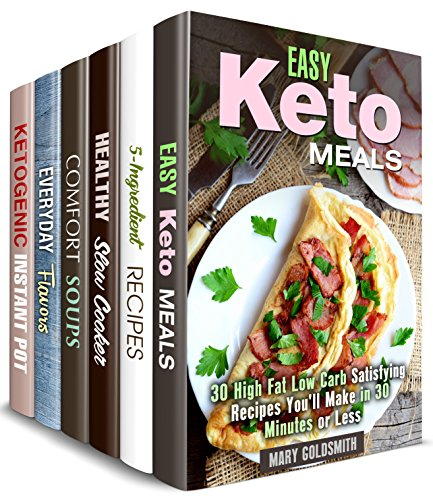 quick-and-simple-box-set-6-in-1-over-190-keto-slow-cooker-5-ingredient-soup-flavor-recipes-made-easy