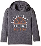 #1: The Children's Place Boys' Hoodie